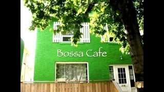 ◆作業用BGM◆ Bossa Cafe 1