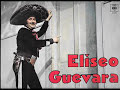 ELISEO GUEVARA de   TRISTEZAS [video]