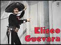 ELISEO GUEVARA de   TRISTEZAS [video]