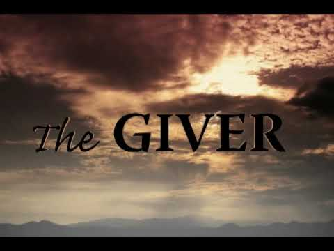 The Giver is listed (or ranked) 25 on the list The Best Jeff Bridges Movies