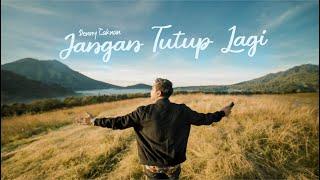 Download lagu Denny Caknan - Jangan Tutup Lagi ( )