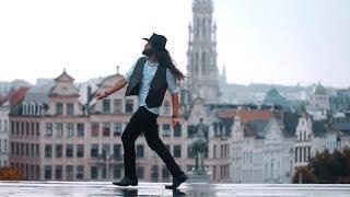 Download Lagu Dimitri Vegas & Like Mike vs KSHMR - OPA (Official Music Video) Gratis STAFABAND