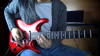 Música Instrumental (Fuego) - Mariano Franco