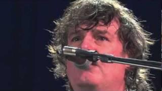 "Burton Cummings ""These Eyes"" Live Jan. 21, 2012 Tarrytown, NY (in HD)"