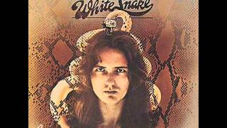 Watch Whitesnake Hole In The Sky video