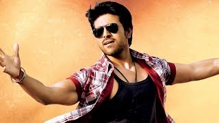 Rachaa - Racha Title Song With Lyrics || Racha Movie Songs || Ram charan, Tamanna