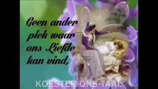 VID 20141104 WA000 Mamma Baie Dankie
