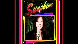 I FALL TO PIECES (Patsy Cline) 'Sunshine' Brenda Cole - 'Live' Country Music