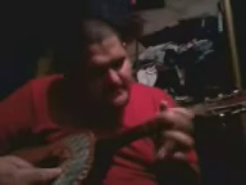 el manisero tribal viruela o guitarra .3gp