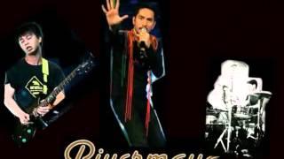 Watch Rivermaya Saturday bakit Ako video