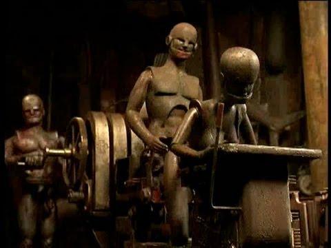 klipi-seks-na-robote