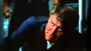 NBC promo The Fifth Missile 1986