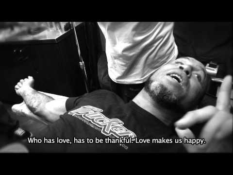 Tags: wanderlei silva ufc sexy tattoo pinup fight mma steve soto