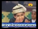 A Beautyfull Small Child Raees Anis Sabri Reciting Qawali (i video