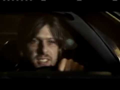 Matt Mays And El Torpedo - Tall Trees