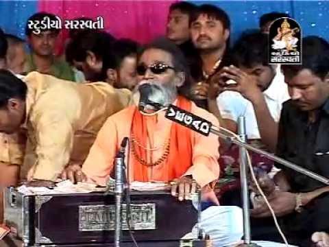 Gujarati Live Dayaro Bhajan 2014 | Goraviyali Laxman Barot 1 | Latest Gujarati Bhajan video