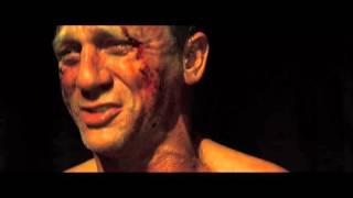 Casino Royale - Torture Scene (1080p)