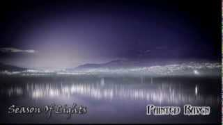 Season of Lights by Painted Raven - Native American flute  holiday season music