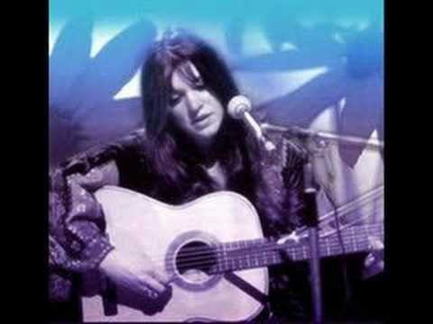 Melanie Safka - Leftover Wine