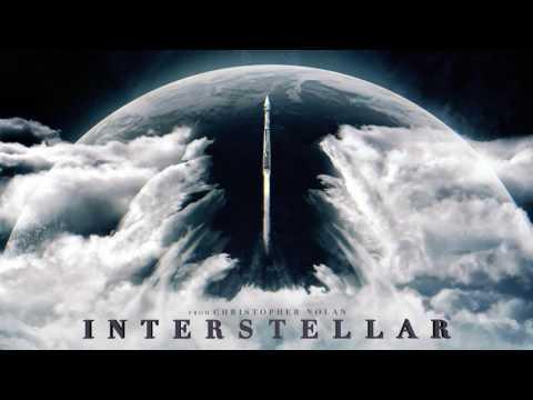 """Hans Zimmer - Cornfield Chase (из фильма """"Интерстеллар"""" / """"Interstellar"""")"""