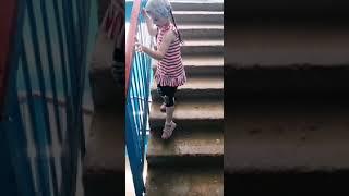 """Назиуллина Полина, 5 лет. Благотворительный фонд """"Добро вернется"""""""