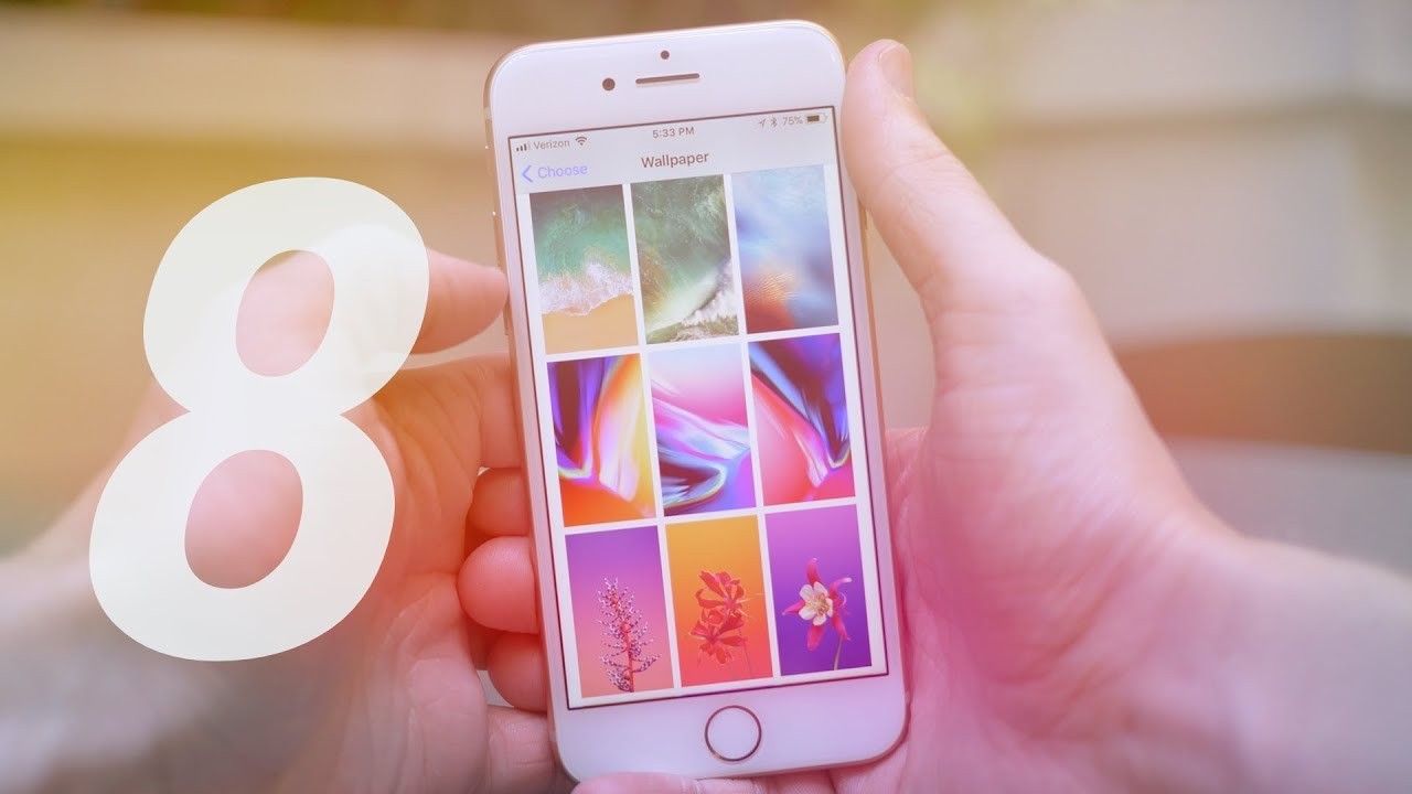 How to fix Apple Music not working on iPhone  iPad