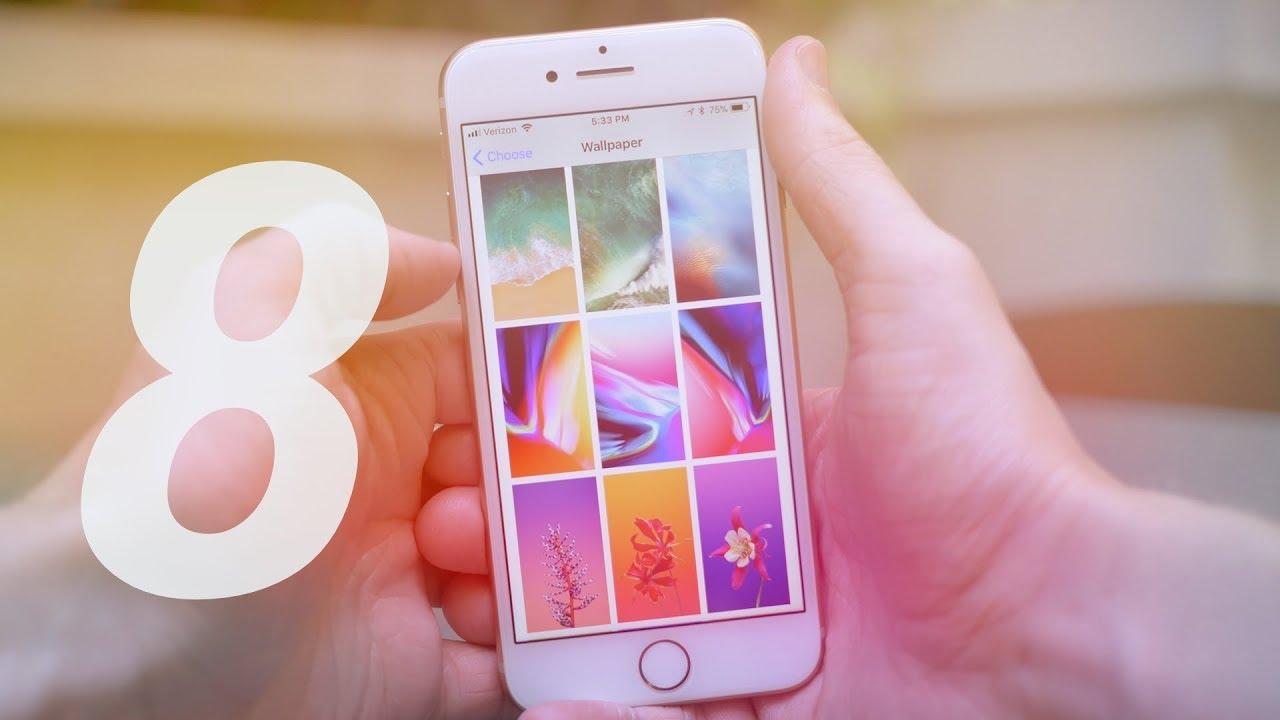 PhoneBot Online  Mobiles Phones in Australia  Buy amp Repair