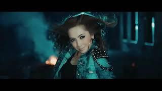 Севинч Муминова - Ёлгончи ёр