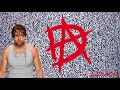 Dean Ambrose Music 3 hours