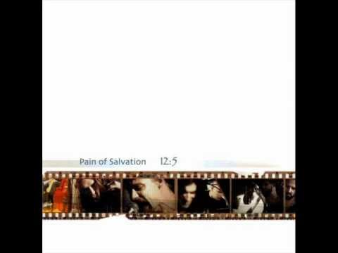 Pain Of Salvation - Brickwork Ii (This Heart Of Mine T5)