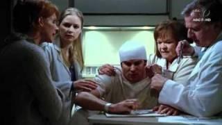 Stephen Kings: Kingdom Hospital (Trailer)