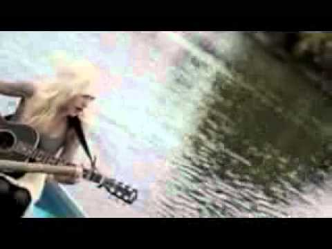 Sarah Blackwood - Drowning (original).3gp