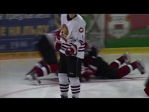 2019 07 27 видео1 - Коршунов выводит Неман в финал