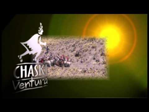 Viaje / Peru: trek de Aventura