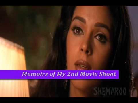 Movies Worked On: Murder With Mallika Sherawat, Ashmit Patel & Kashmira Shah video