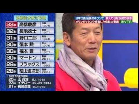 高橋慶彦の画像 p1_18