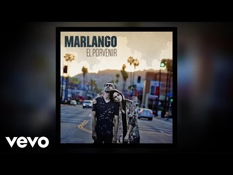 Thumbnail of video Marlango - Dinero ft. Bunbury