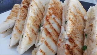 Grilled Potato Sandwich | Potato Recipes | Morning Snacks Recipes | Tasty Food Recipes
