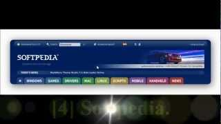 Best Top 10 Softwares FREE Download Sites 2013 VideoMp4Mp3.Com