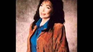 Loretta Lynn - The Big Ole Hurt