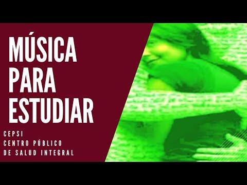 ♫ 3 HORAS DE MUSICA PARA ESTUDIAR Y MUSICA PARA LEER. MUSIC TO STUDY AND CONCENTRATE ♫