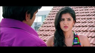 Latest Tamil Super Hit Movie 2018 | New Tamil Full Action Movie 2018 | 2018 Romatic Movie Upload