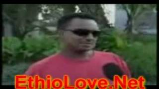 TEDDY AFRO Released From Jail Ethiopian News - EthioLove News
