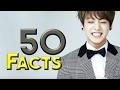 download lagu      BTS Jungkook: 50 Facts You Should Know    gratis