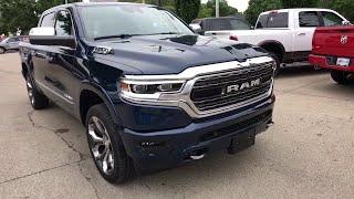 2019 Ram 1500 Louisville, Lexington, Elizabethtown, KY New Albany, IN, Jeffersonville, IN C9226