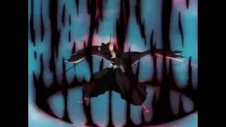Cage the Beast Bleach AMV