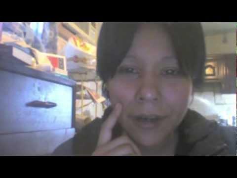 Cicatrices heridas cirujias y acne + Mederma gel