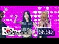 Girls' Generation - Party, 소녀시대 - 파티, 2015 DMZ Peace Concert1 20150814