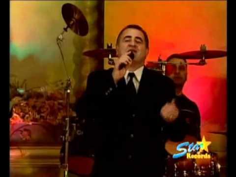 Скачать песни арама асатряна 2014