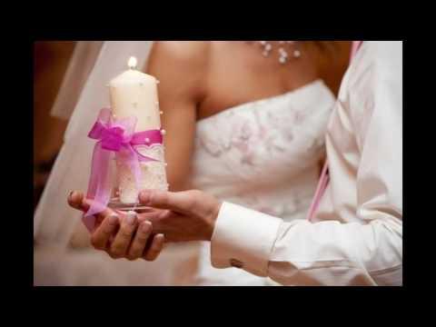 Как сделать семейный очаг на свадьбу